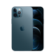 Mòbil Apple iPhone 12 Pro Max, Negro, 128 GB