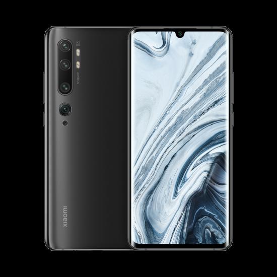 Mòbil Xiaomi Mi Note 10, 128 GB