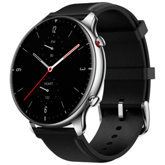 Smartwatch Xiaomi Amazfit GTR2 Sport Edition, 46mm,