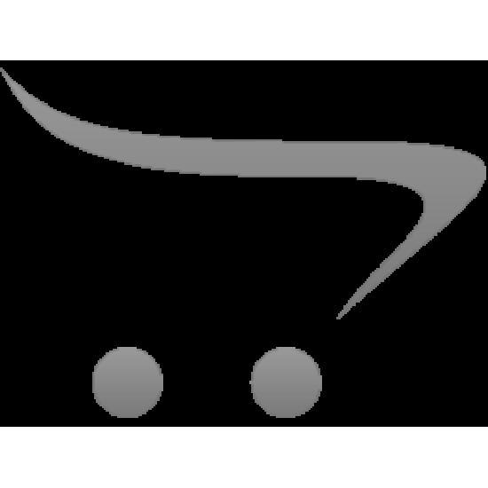 Taser pegasus PG928 de 9.000KV